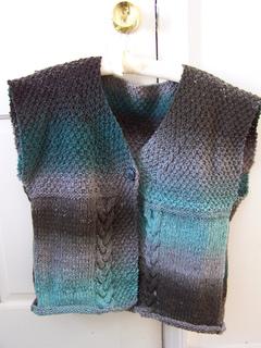 Knitting_feb_2011_004_small2
