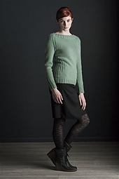 Ribbed_2d00_waist_2d00_pullover