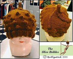 Obobbles_small