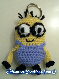 Minion_finished_product_1_small2