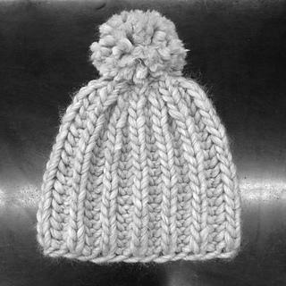 Big_hat_small2