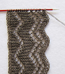 Border-for-ravelry-page_small