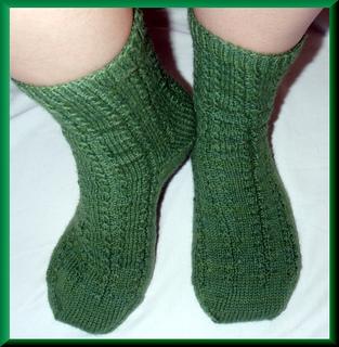 Man_sock_small2