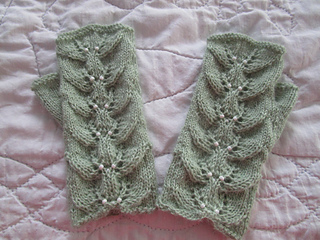 Spring_mitts_small2
