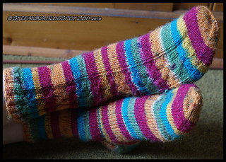 Tresse_socks_-_finished_small2