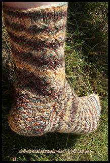 Ndizi_socks_