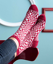 Op-art_socks_-_fibonacci_beauty_shot_small_best_fit
