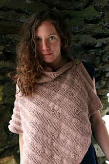 Buttonponcho4_small2