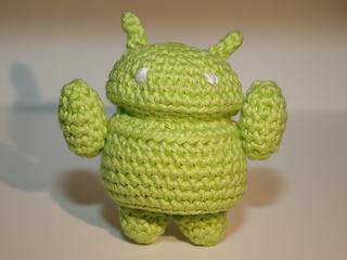 Dawanda_android_03_small2