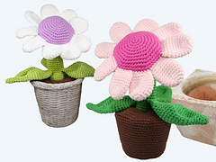 Ravelry_potted_plant_cover_neu_small