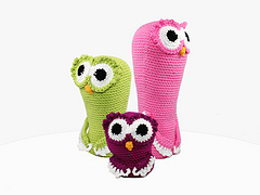 Ravelry_3owls_cover_neu_small