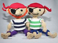 Ravelry_pirate_cover_neu_small