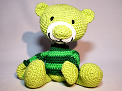 Ravelry_teddy_cover_neu_small