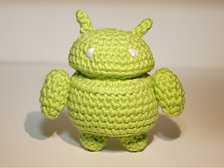Ravelry_android_cover_neu_small2