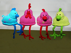 Ravelry_chickens_cover_neu_small