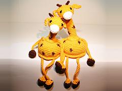 Ravelry_giraffe_cover_neu_small