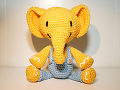 Ravelry_elephant_cover_neu_small