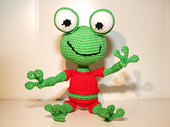 Ravelry_frog_cover_neu_small