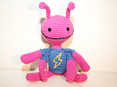 Ravelry_thunder-bug_cover_neu_small