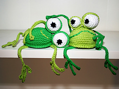 Ravelry_ss-frog_cover_neu_small