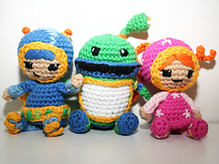 Ravelry_team-umizoomi_cover_neu_small
