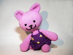 Ravelry_cat_cover_neu_small
