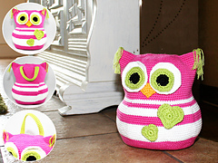 Doorstops_01_owl_cover_ravelry_small