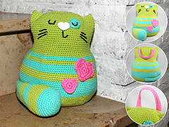 Doorstops_02_cover_ravelry_small