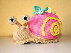 Doorstops_snail_cover_small