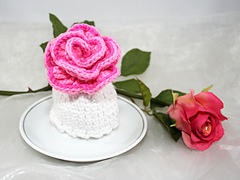 Egg_cozies_roses_cover_ravelry_small
