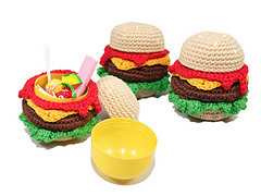 Burger_surprise_cover_small