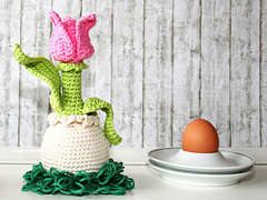 Egg-sitter_tulip_cover_small