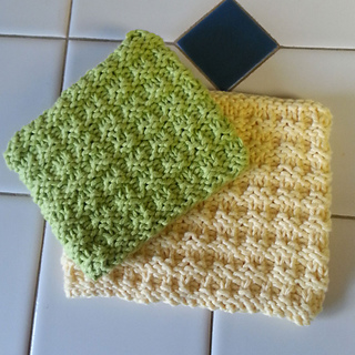 Dishcloths2_small2