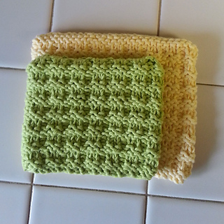 Dishcloths_small2