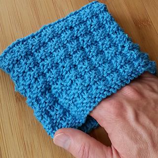 Dishcloths6_small2