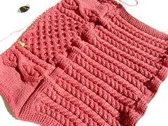 Hunnybunny_knits_007_small