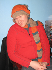 Davids_hat_and_scarf_small