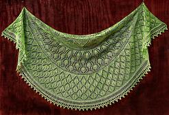 Spring_green_shawl_0532000_