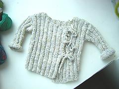 Babywrap_small