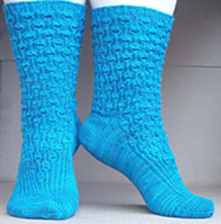 Sock_104__2__small2