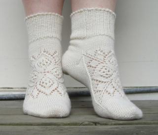 Sock_019__8__small2