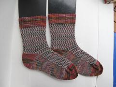 Sock_183__1__small