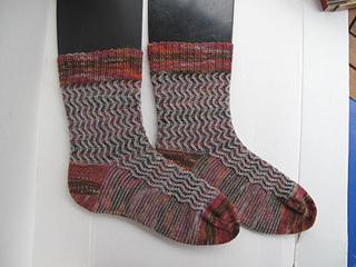 Sock_183__1__small2