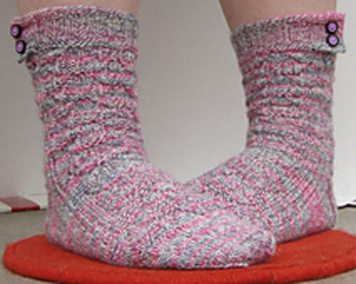 Sock_122__3__small2