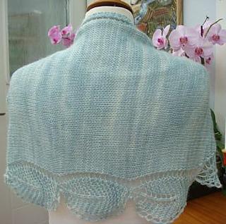 Garden_shawl_2_small2