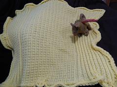 Knit2016_140_small