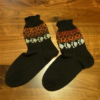 Leopardensocken_05_small2