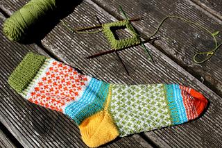 Socke_no_2_small2