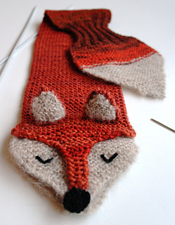 Fox_scarf_small2