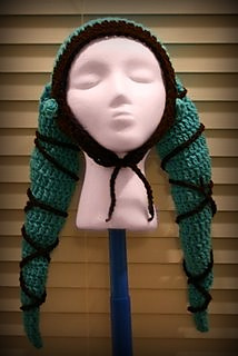 Twilek_hat12_small2